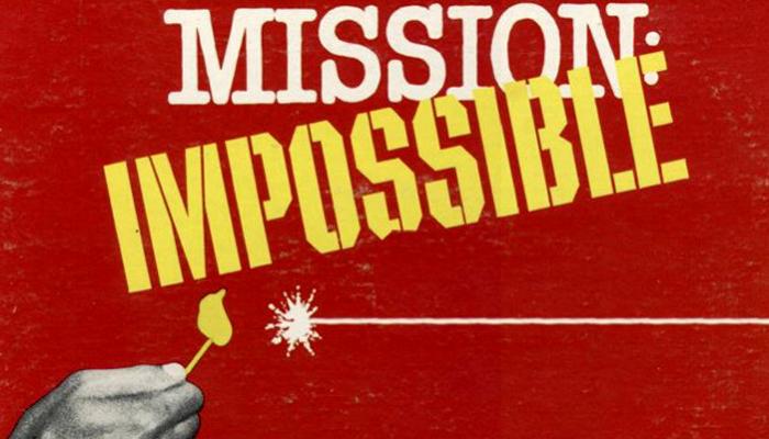 luna mission imposible