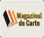 magazinul de carte