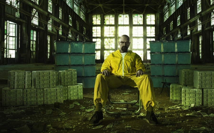 money_breaking_bad_meth_bryan__1920x1200_wallpaperfo.com