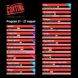 Program_21-27august_FBpost