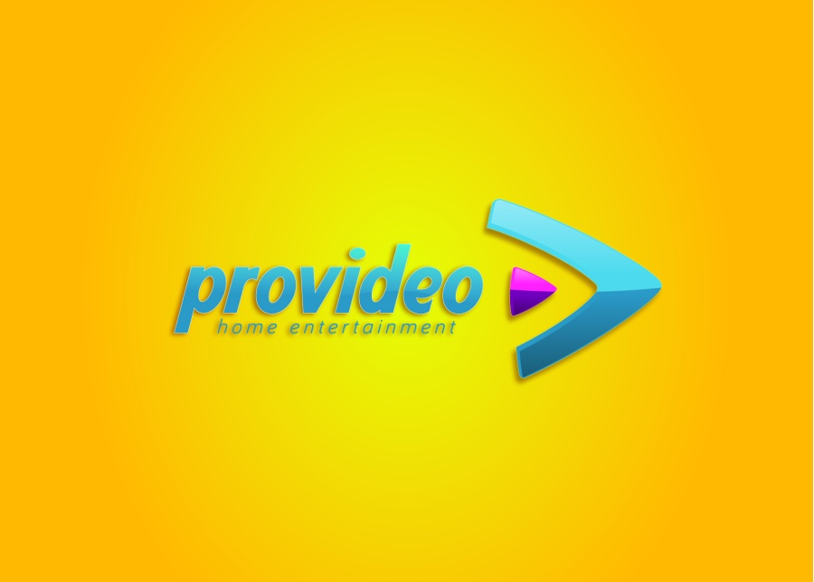 Provideo_logo4c_fundal-01