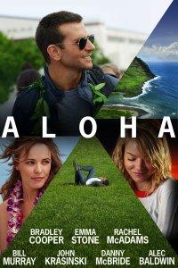aloha poster film