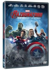 Avengers_AgeofUltron_DVD