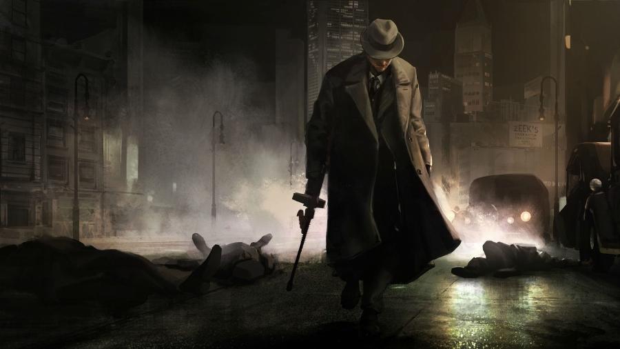 filmele cu gangsteri