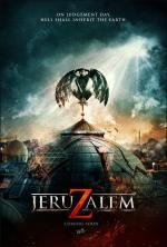 jeruzalem film