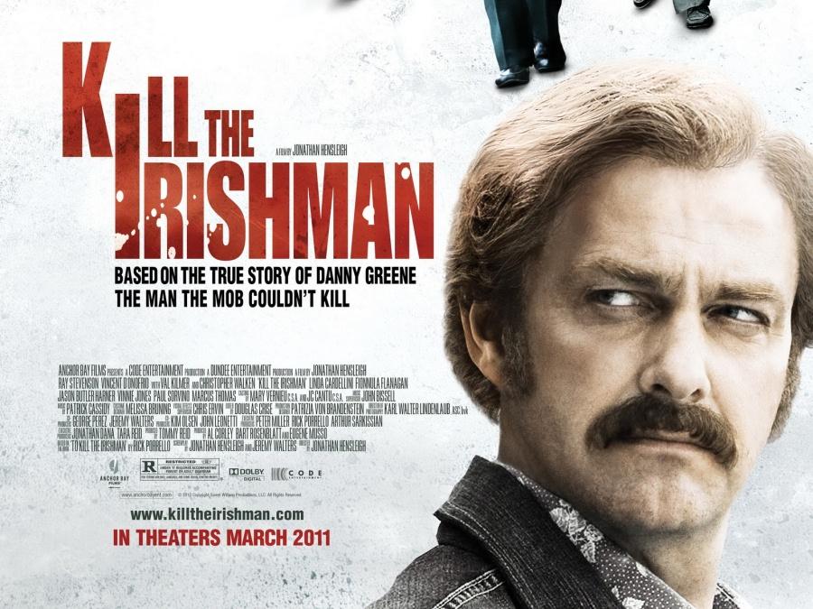 kill-the-irishman-1