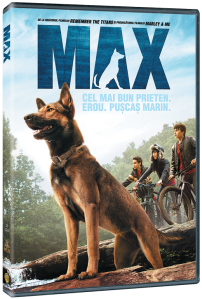 Max-DVD_3D-pack