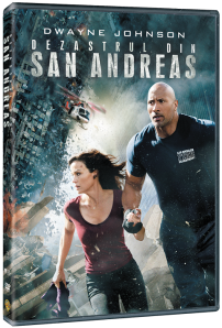 San-Andreas-DVD_3D-pack