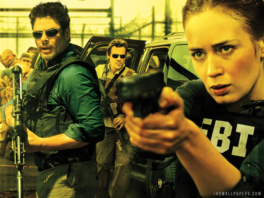 sicario-wallpaper