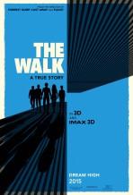 the walk in cinema