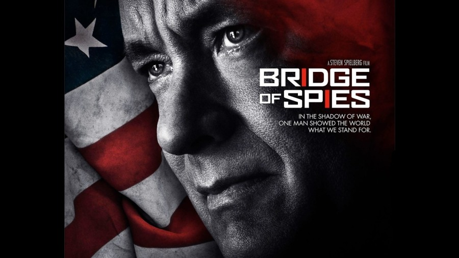 Bridge-of-Spies-Poster-Wallpaper