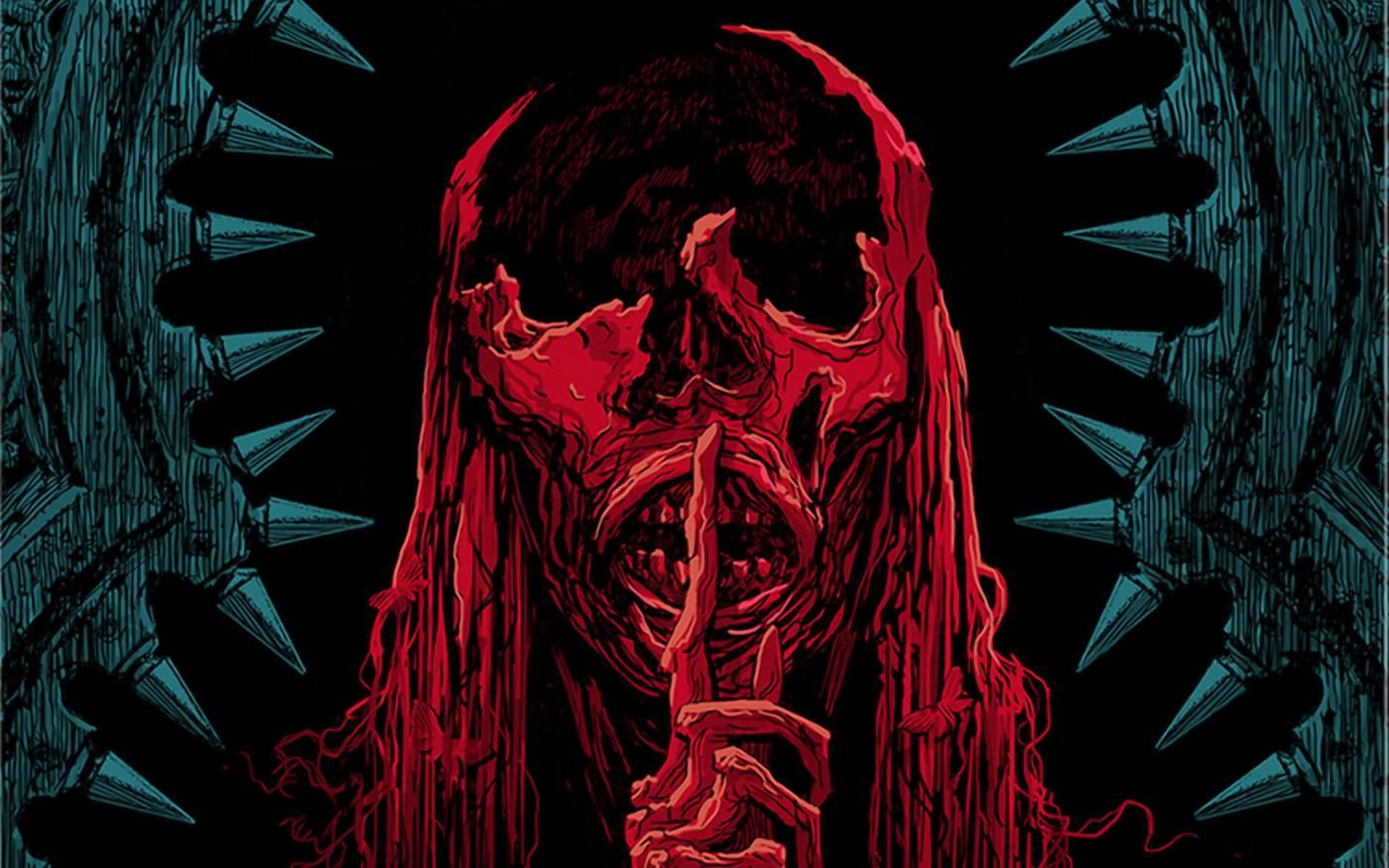 Crimson-Peak-2015-Movie-Poster-Wallpaper
