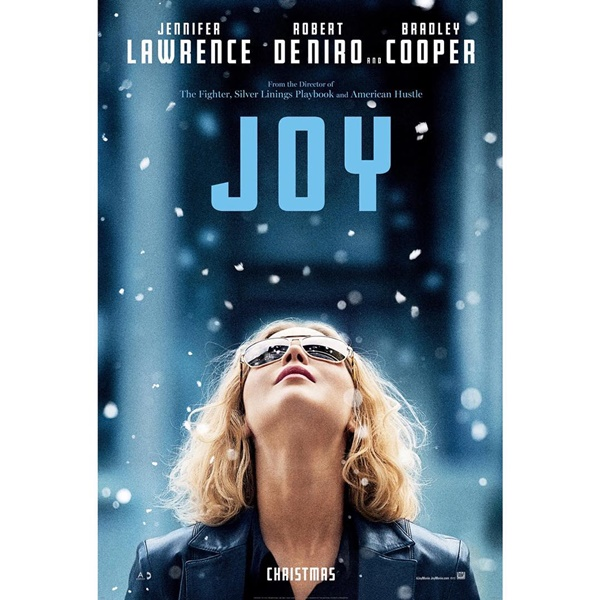 joy oscar buzz