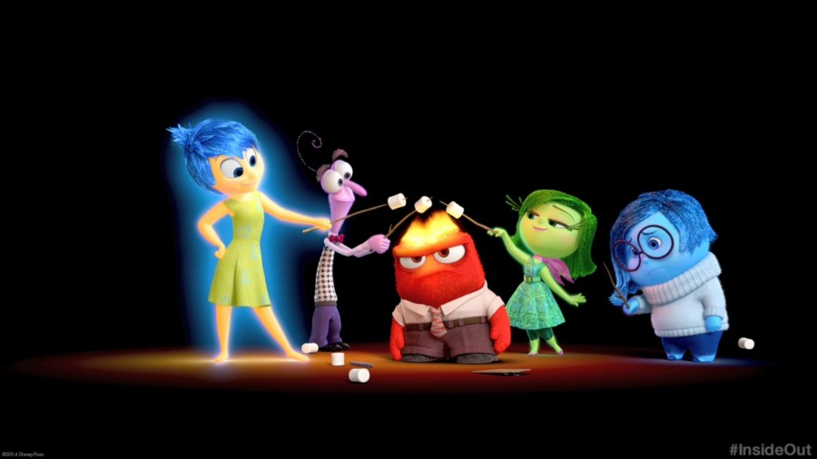 inside out golden globes