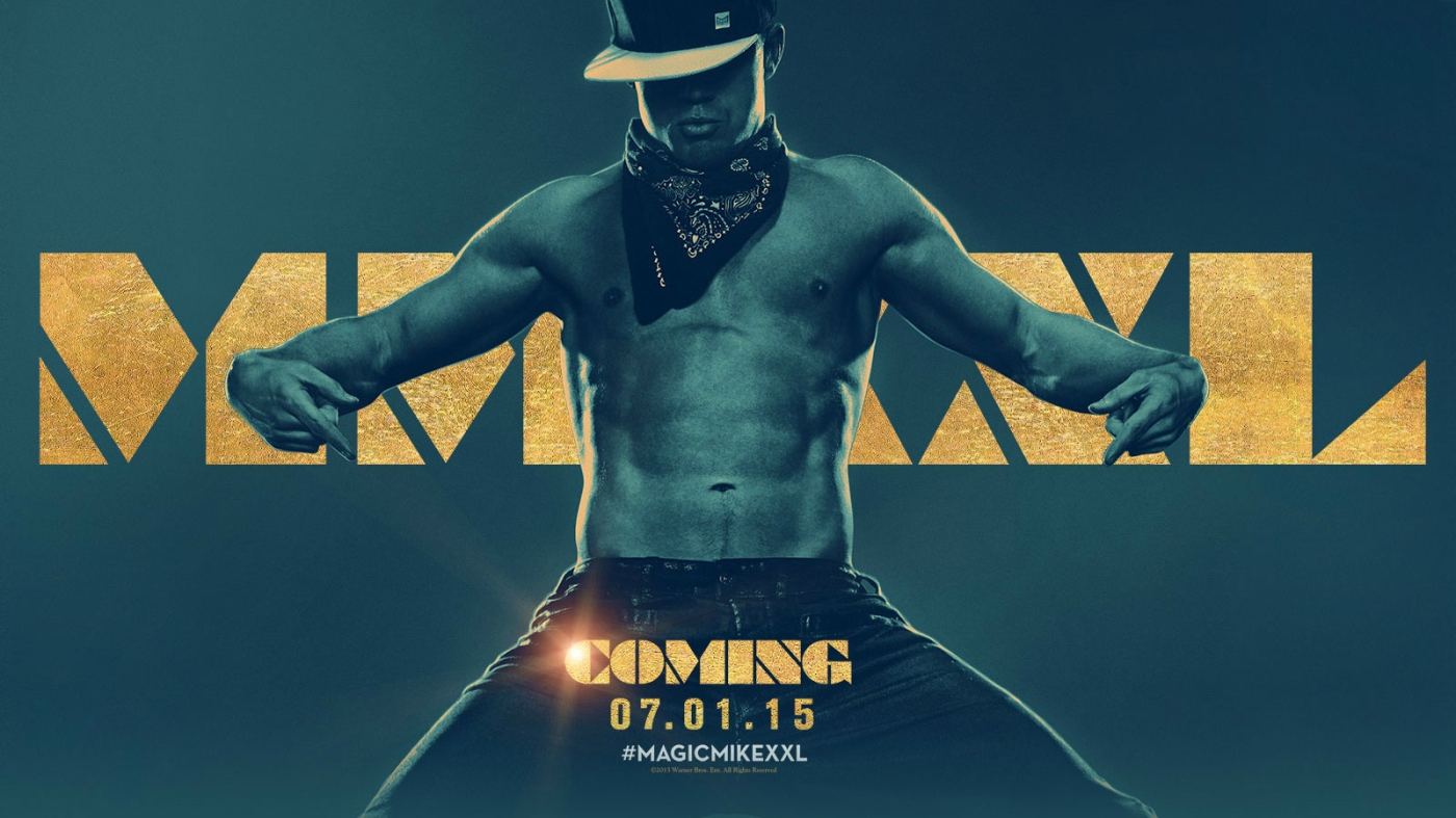 magic-mike-xxl-film-2015