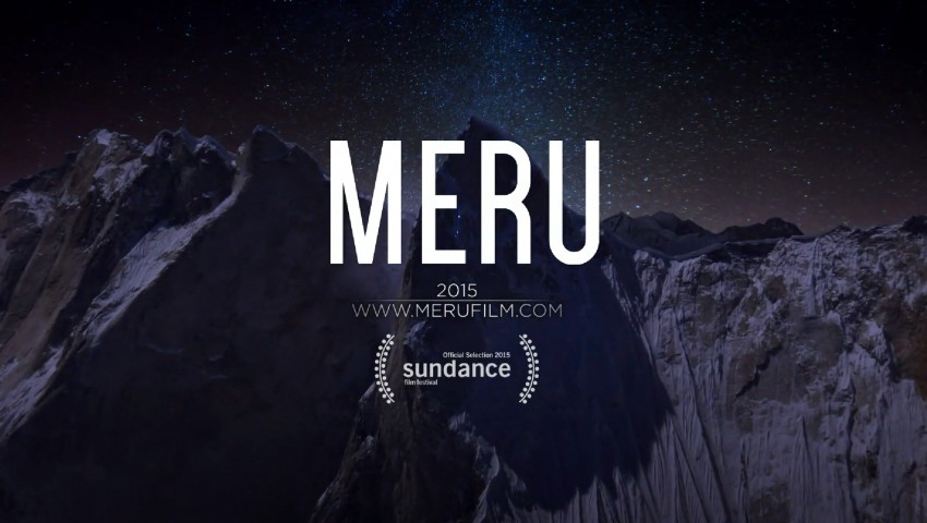 meru wallpaper film