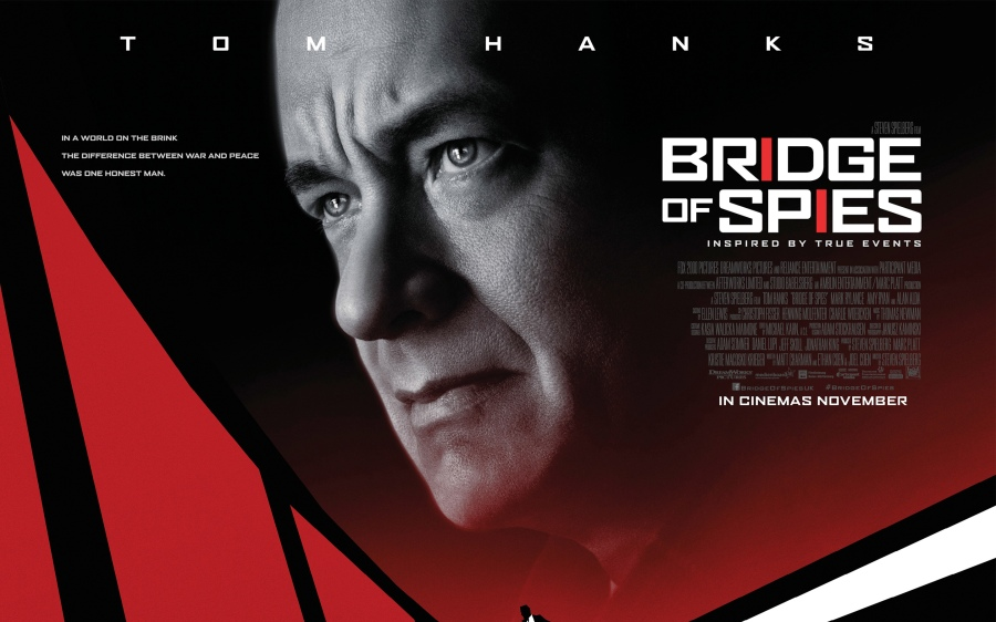 tom_hanks_bridge_of_spies-wide