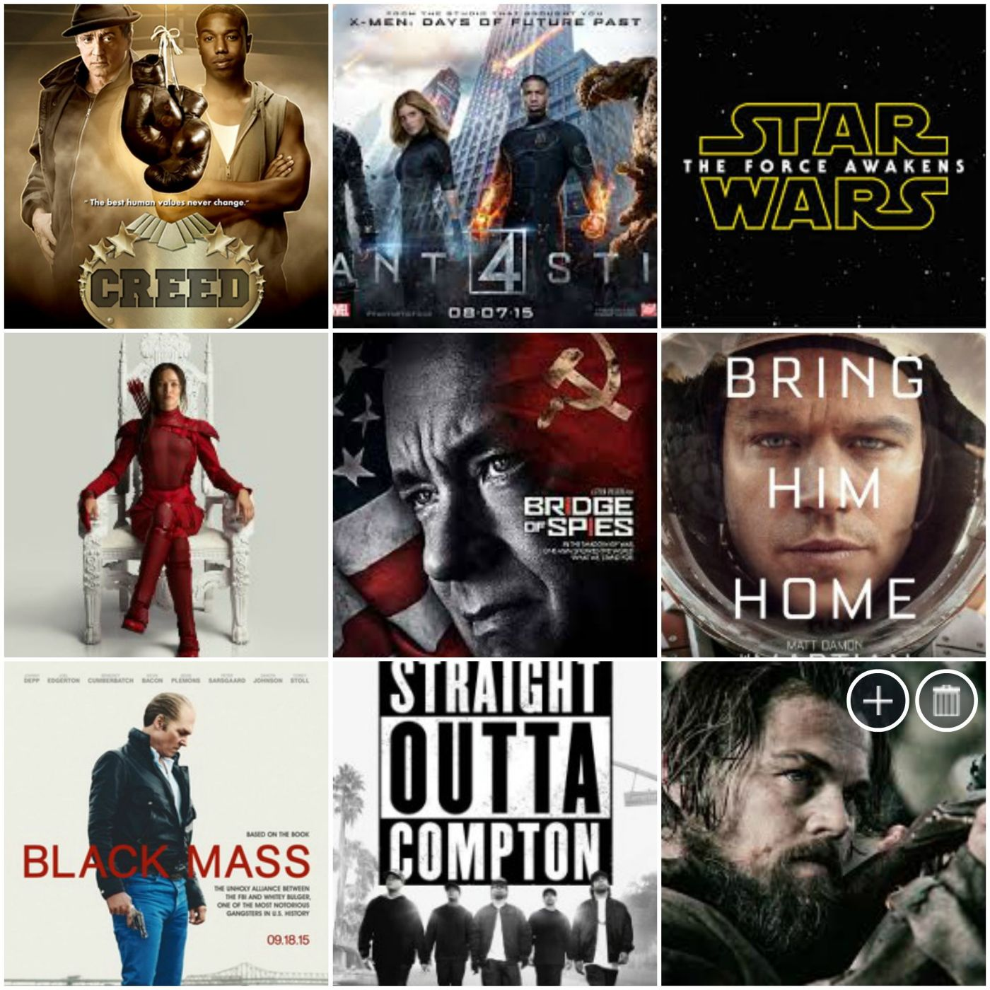 top-10-movies-to-come-in-2015-542904