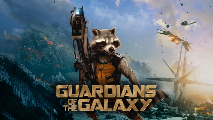 Guardians-Of-The-Galaxy-Rocket-Wallpaper-3