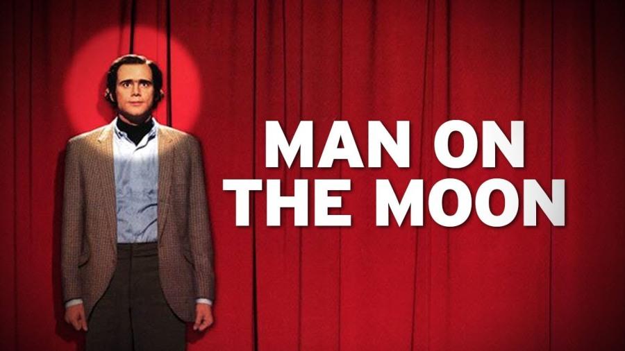 man on the moon film