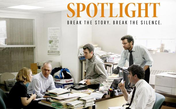 spotlight (1)