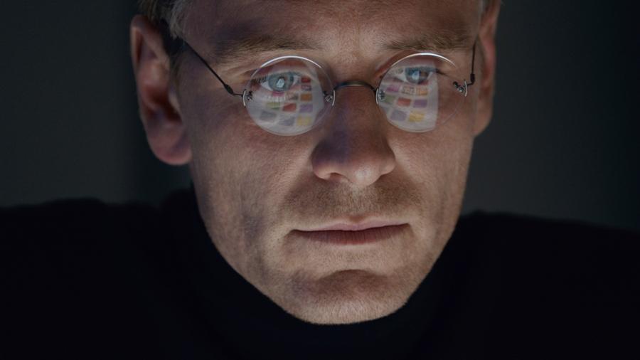 steve-jobs film