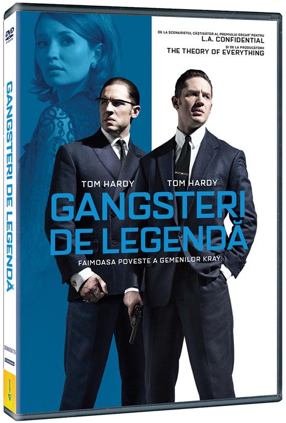 Legend-DVD_3D-pack