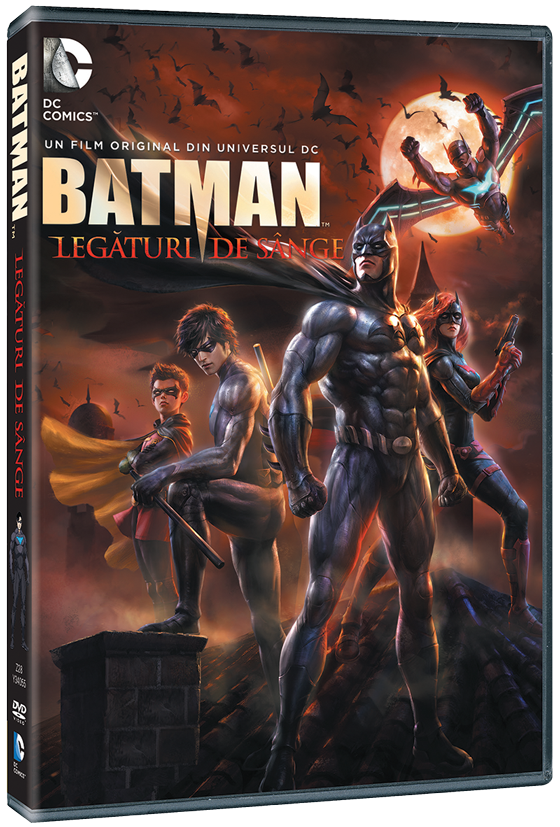 Batman-Bad-Blood-DVD