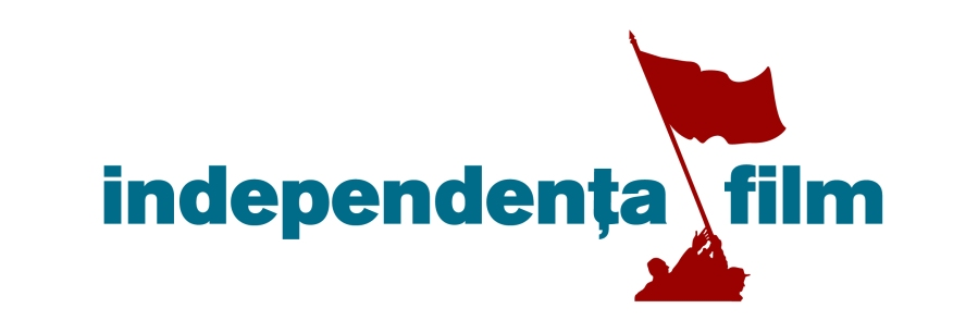 independenta-film