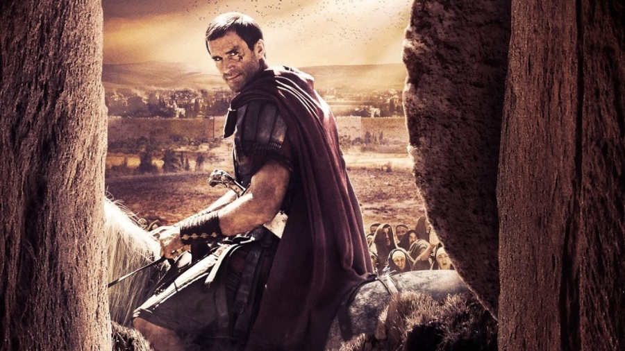 risen soldat roman