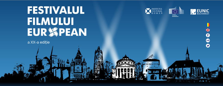festivalul filmului european in luna mai