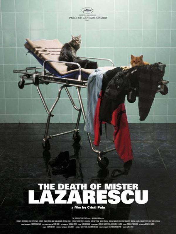 moartea-domnului-lazarescu