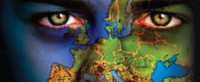 Multiculturalism_Europe
