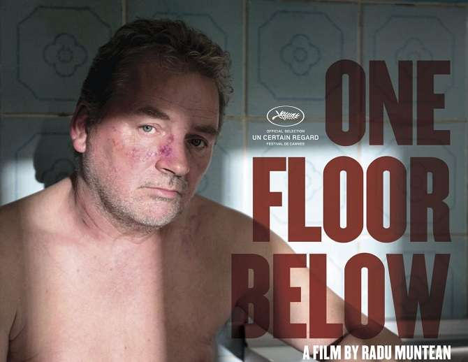 One-Floor-Below-a-Radu-Muntean-Film
