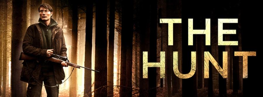 the hunt festivalul filmului european