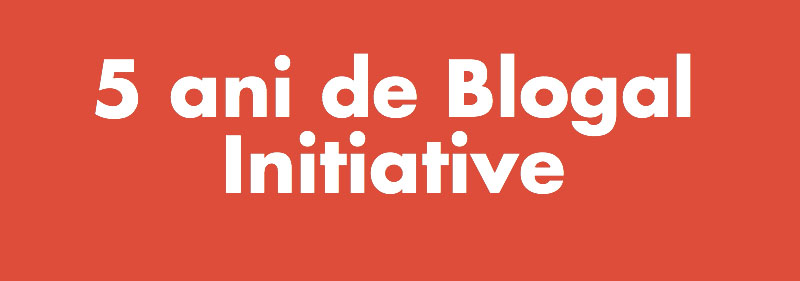 5-ani-de-blogal-initiative