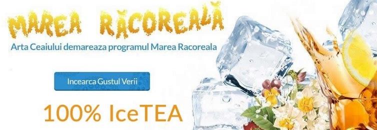 arta-ceaiului-marea-racoreala