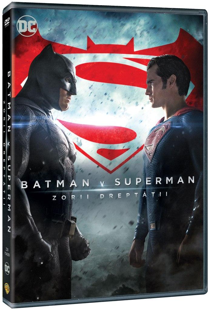 Batman-v-Superman-Dawn-of-Justice-DVD_3D-pack