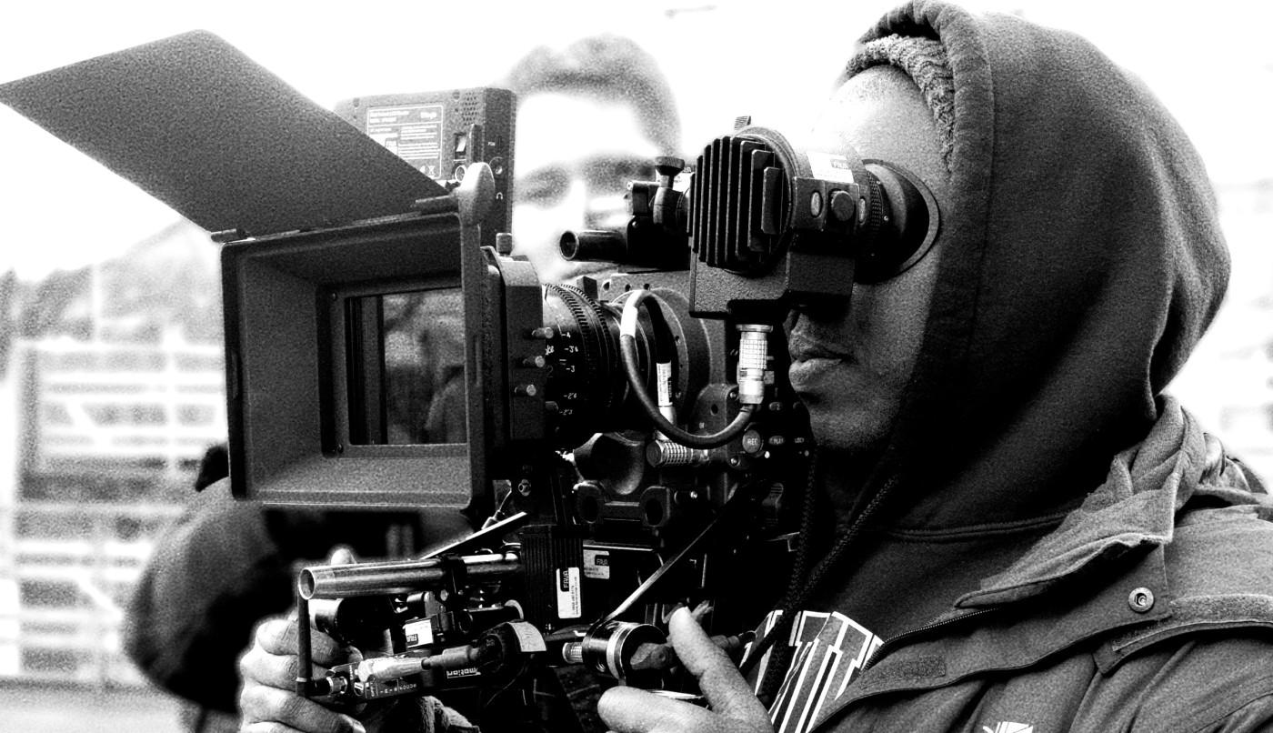 echipamente de filmat  grenke