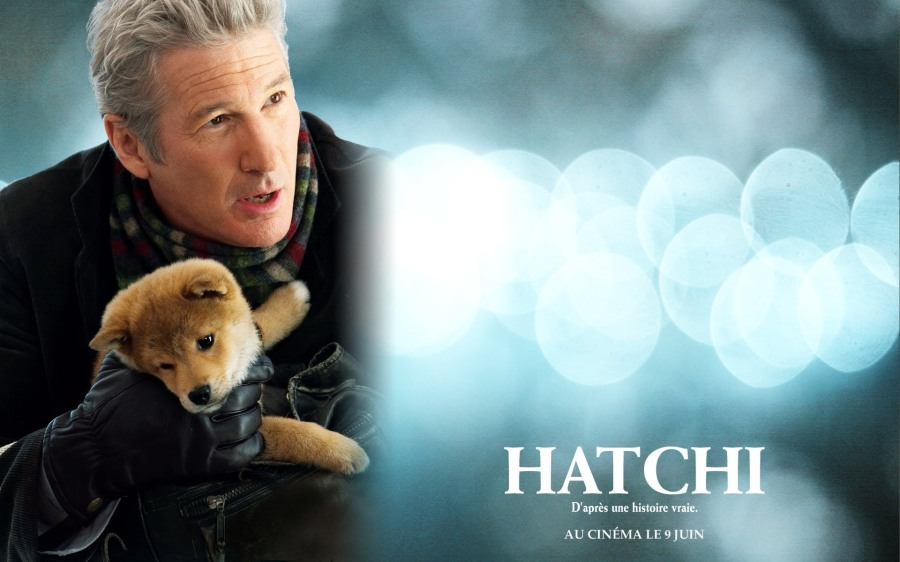 hachi-a-dogs-tale-3
