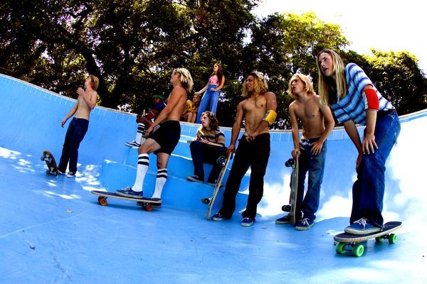 lords-of-dogtown skateboard