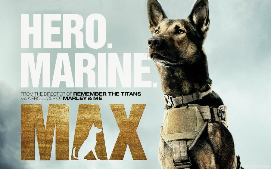 max_2015_movie-2880x1800