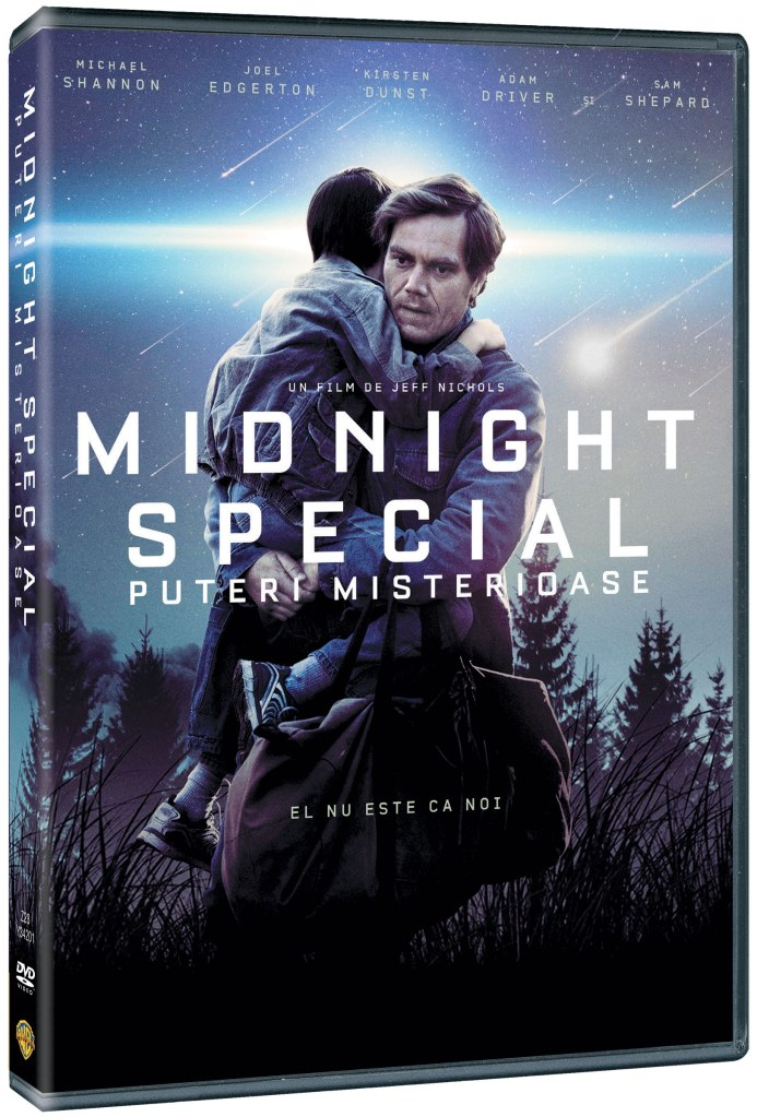 Midnight-Special-DVD_3D-pack