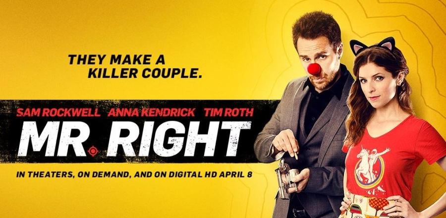 Mr-Right wallpaper movie