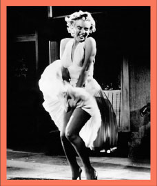 1955-the-seven-year-itch