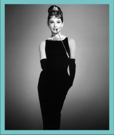 1961-breakfast-at-tiffanys
