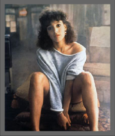 1983-flashdance