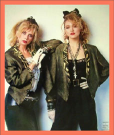 1985-desperately-seeking-susan