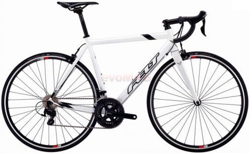 Bicicleta Cursiera Felt F75, Marimea 56 cm