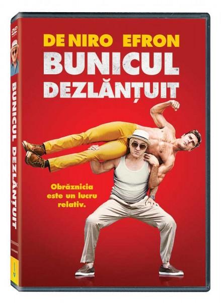 bunicul-dezlanuit-dvd